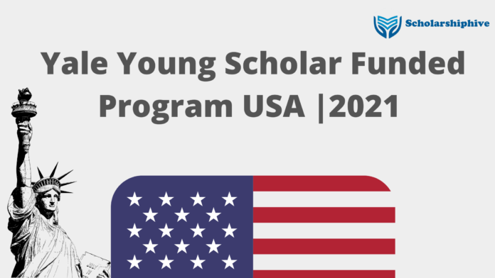 Yale-Young-Scholar-Funded-Program-USA-_2021